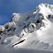Peaked at 11,000 ft - Mt. Hood #5