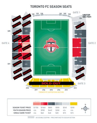 seating_map