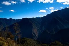 Alishan (swanky) Tags: canon eos scenery asia taiwan  tamron ntnu 2007 30d   a16  1750mm tamronspaf1750mmf28xrdiiildasphericalifmodela16