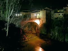 Flickr Meeting Udine-Trieste - by kiki99