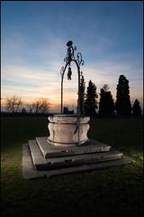 20070210 - Sink - by Giandomenico Ricci