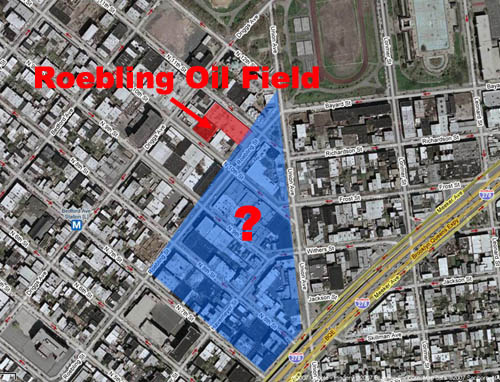 Roebling Map copy