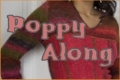 poppy_button