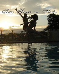 Flickrversary (marlenells) Tags: topc25 topv111 1025fav topv555 topc50 flickrversary maringá