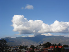clouds in sky (jk10976) Tags: nepal jk10976 jkjk976