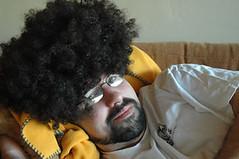 CurlyShan.jpg