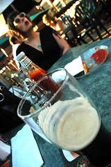 Guinness_Megan.jpg