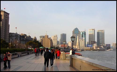 Shanghai_12_small