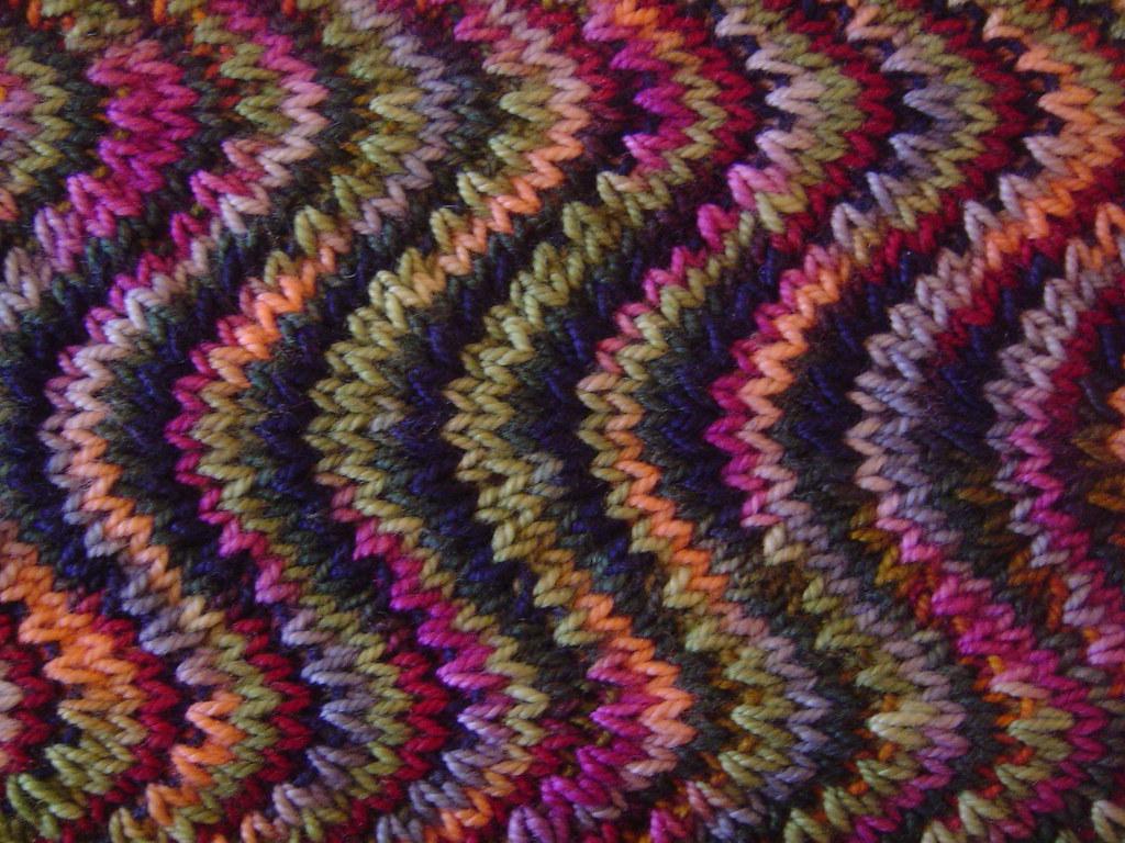 knitting lemonade: February 2007