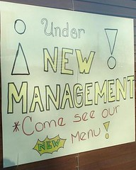 newmanagement1