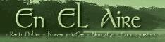 En El Aire. Radio Online sobre Nuevas Músicas