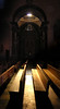 Church (:: SL Emerick) Tags: españa church contraluz spain espanha shadows iglesia pedro igreja sant pere sombras reus emerick slemerick