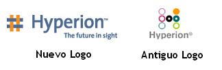 Logos Hyperion