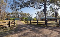 42 Blackburn Close, Lovedale NSW