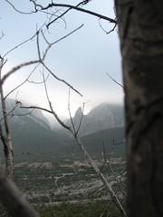IMG_0085 (enriquevera2000) Tags: mexico paul climbing nuevoleon monterrey scouting lahuasteca recon escaladaenroca paulvera abuelofuego