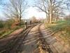 _winterswijk_tour_dez