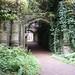 Cementerio de Highgate_16