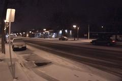 IMGP0990.PEF (aldrichsteve) Tags: winter snow ice michigan lansing lansingmichigan
