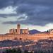 Assisi _1