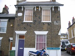 House pests ([fakey]) Tags: london unguessed lewisham deptford guesswherelondon brockley fakey se4 guessedbyskitster