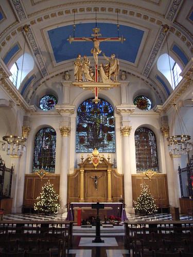 St Mary-le-Bow_14