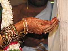 Behind the curtain .. (Bobinson K B) Tags: wedding weddingphotography travelerphotos