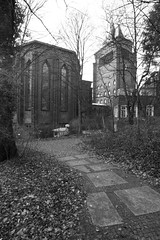 1001018_05 (nico78) Tags: berlin church geotagged churches kirche kirchen schmargendorf kreuzkirche sakralbauten sakralbau kreuzkircheschmargendorf geo:lat=52482284 geo:lon=13291376 wwwsakralbautende