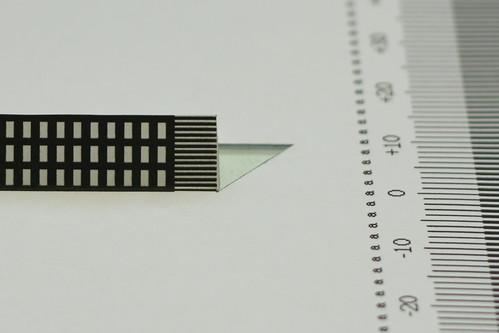 50mm 1-100 sec at f-2.8