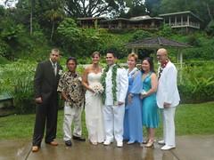 oahu 027 (roland_blais_1966) Tags: wedding li 2006 ohau