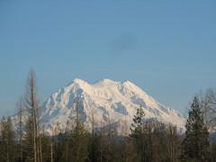 JF46 Mt. Rainier