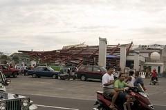Durian22 Naga City