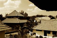 (Nirmal George Koshy) Tags: archetecture dakshinchitra