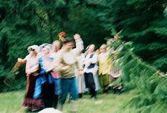 Spurr10-R1-E001.jpg (Chad V. Holtkamp) Tags: theater play sleepyhollow theatrehikes