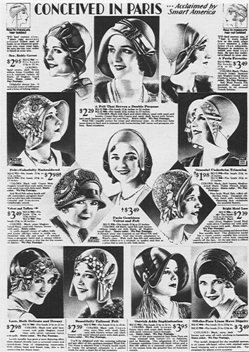 flappers in 1920. flapper fashion, 1920#39;s