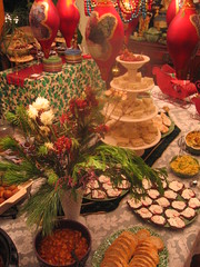 holiday_party_x table_shot_03