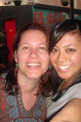 Janine & Chantelle (brunswickfi) Tags: 2006 chantelle janine finops