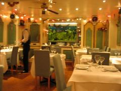 Restaurant Zilli