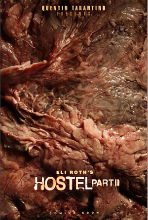 hostel-part-iismall.jpg