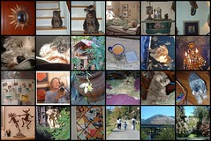 DayPix Autumn Equinox 02006 - page 2