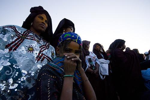 File 1997 277 31A Tuareg