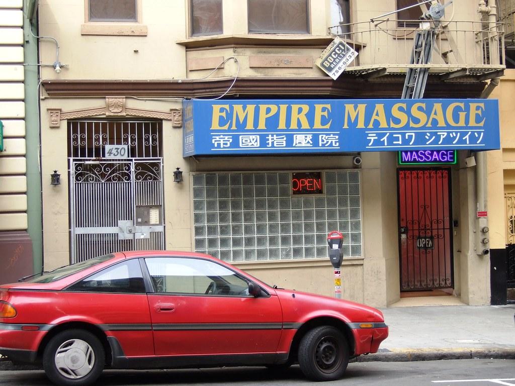 tenderloin massage parlor parklet