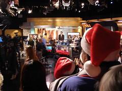 Jingle Bell Sing End (3)