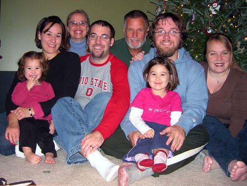 family2006