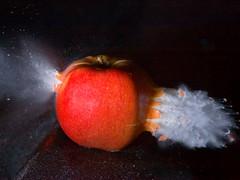 Apple, l'azienda tech meno virtuosa
