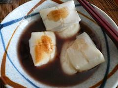 http://www.flickr.com/photos/laclef_yoshiyasu/340458639/