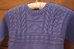 karalyns sweater from sarah2