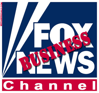 Fox Business News