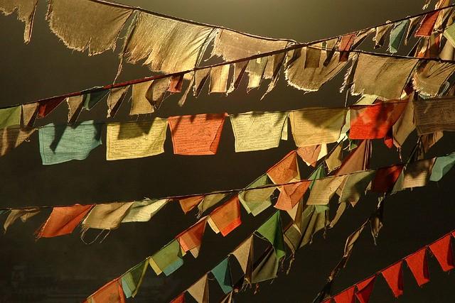 40_prayer_flags_zhongdian_DSC_8330