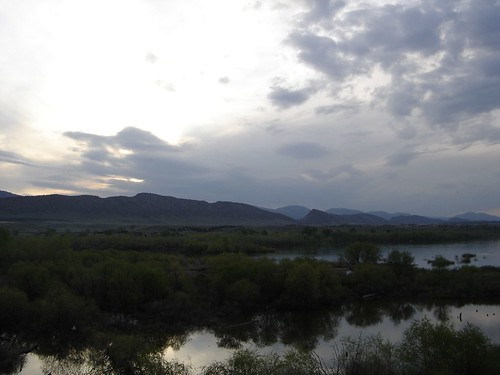 Chatfield State Park 108