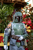 Rose Parade - Star Wars-52